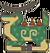 Kelbi Icon