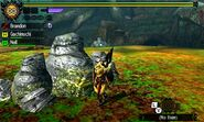 MH4U-Basarios Screenshot 001