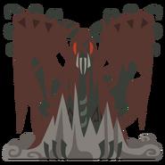 MHWI-Vaal Hazak Icon