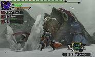 MHX-Gamuto Screenshot 011