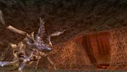 ShogunCeanataurHomewolf05