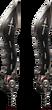 FrontierGen-Dual Blades 074 Render 001
