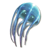 MH3-jellyfish