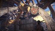 MHW-Gameplay Screenshot 052