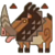 Bullfango Icon