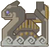 MH3U-Epioth Icon