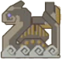 MH3U-Epioth Icon