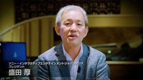 『モンスターハンター:ワールド』スペシャル公開生放送のお知らせ