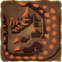 FrontierGen-Rusted Kushala Daora Icon 02