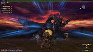 MHFG-Fatalis Screenshot 033