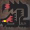 MHFU-Nargacuga Icon
