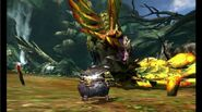 MH4Lindworm5