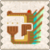 MHP3-Delex Icon