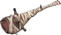 2ndGen-Hunting Horn Render 025