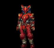 ArmorFemale