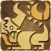 FrontierGen-Diablos Icon 02