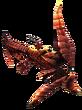 FrontierGen-Light Bowgun 001 Render 001