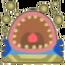 Nibelsnarf Icon