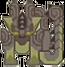 Rhenoplos Icon
