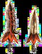 FrontierGen-Dual Blades 002 Render 001