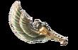 MH4-Great Sword Render 057