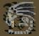 MH4-Rathalos Argenté Icon