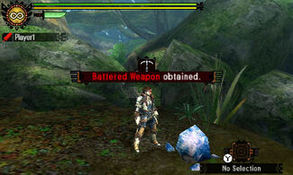MH4U-Expeditions Screenshot 002