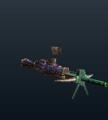 MH4U-Relic Heavy Bowgun 003 Render 003