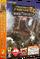 Monster Hunter Frontier Saison 7.0