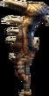 2ndGen-Great Sword Render 024