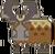 Anteka Icon