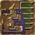 FrontierGen-Rebidiora Icon 02