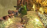 MH4-Emerald Congalala Screenshot 003