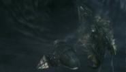 MHP3-Amatsu Screenshot 036
