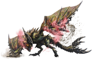 Monster img687