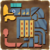 FrontierGen-Gypceros Icon 02