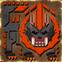 FrontierGen-Midogaron Icon 02