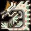 FrontierGen-Amatsu Icon