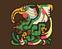FrontierGen-Forokururu Icon