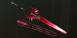 FrontierGen-Long Sword 998 Render 000