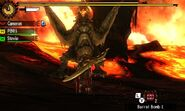 MH4U-Gravios Screenshot 015