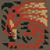 MHXX-Rathalos Icon