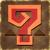 FrontierGen-Question Mark Icon 02