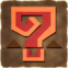 FrontierGen-Question Mark Icon 02
