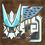FrontierGen-Toa Tesukatora Icon 02