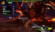 MH4-Akantor Screenshot 001