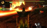 MH4U-Black Gravios Screenshot 008