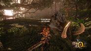 MHOL-Bulldrome Screenshot 003