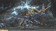MHFG-Meraginasu Screenshot 009