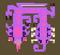 MH4U-Chameleos Icon